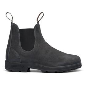 Blundstone 1910 Chaussures, steel grey
